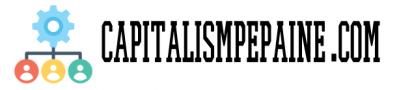 Capitalismpepaine.com